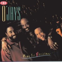 The O'Jays The Christmas Song (Merry Christmas To You)