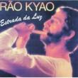 Rao Kyao Cancao Da Manha