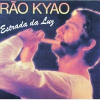 Rao Kyao Cancao Do Trabalho