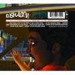 DJ Shadow Mashin' On The Motorway/Walkie Talkie [with bonus DVD]