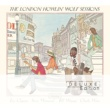 Howlin' Wolf The Howlin Wolf London Session [Deluxe Edition]