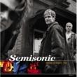 Semisonic Feeling Strangely Fine