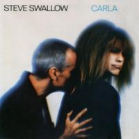 Steve Swallow Last Night