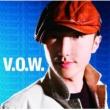 日華 V.O.W.-Victory Over War-