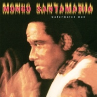 Mongo Santamaria Que Maravillosa [live]