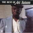 Art Tatum ART TATUM/THE BEST O