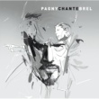 Florent Pagny Pagny Chante Brel
