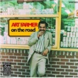 Art Farmer On The Road