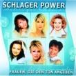 Carin Posch Kopfüber Ins Glück [Album Version]