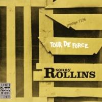Sonny Rollins Sonny Boy [Album Version]