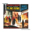 James Brown & The Famous Flames ライヴ・アット・ジ・アポロ (feat.ザ・ジェームス・ブラウン・バンド)