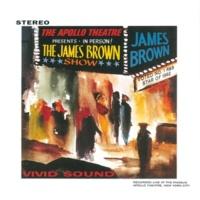 """ジェームス・ブラウン イントロダクション・トゥ・ジェームス・ブラウン""""ミスター・ダイナマイト""""/テーマ [Live At The Apollo Theater/1962]"""