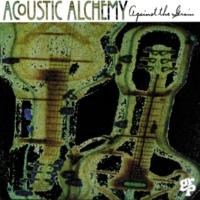 Acoustic Alchemy Road Dogs [Album Version]