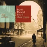 Pierre Michelot Elephant Green [Instrumental]