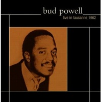 Bud Powell Evidence [Album Version]