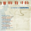 Various Artists LEE RITENOUR/TWIST O
