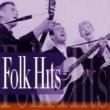 Various Artists Folk Hits