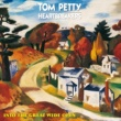Tom Petty And The Heartbreakers Learning To Fly [Album Version]