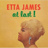 Etta James/Harvey Fuqua My Heart Cries (feat.Harvey Fuqua) [Single Version]