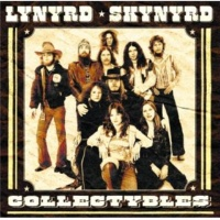 Lynyrd Skynyrd Need All My Friends [Shade Tree Demo]