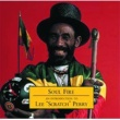 "Lee ""Scratch"" Perry Soul Fire - An Introduction To"