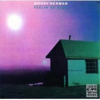 Woody Herman Evergreen [Instrumental]