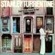 Stanley Turrentine STANLEY TURRENTINE/E
