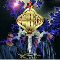 Jodeci The After-Party [Album Version]