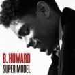 B.ハワード Super Model