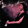 Shirley Horn S.HORN/CLOSE ENOUGH