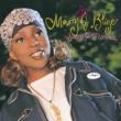Mary J. Blige ホワッツ・ザ・411?リミックス [Remix]