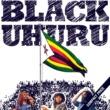 Black Uhuru Black Uhuru