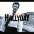 Johnny Hallyday Rock N' Roll Attitude