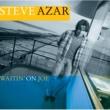 Steve Azar Waitin' On Joe