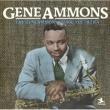 Gene Ammons GENE AMMONS STORY:TH
