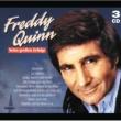 Freddy Quinn Seine Grosen Erfolge