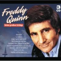 Freddy Quinn Mein Hamburg
