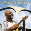 Mauro Diniz Apoteose Ao Samba