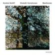 Andras Schiff Ludwig van Beethoven: Diabelli-Variationen