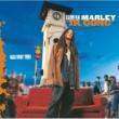 Damian Marley DAMIAN(JR.GONG)MARLE