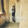 Neil Diamond Play Me: The Complete Uni Studio Recordings...Plus!