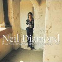 Neil Diamond Kentucky Woman [Live]