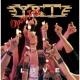 Y&T オープン・ファイアー