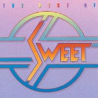 Sweet Wig-Wam Bam