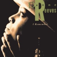 Dianne Reeves You Taught My Heart to Sing