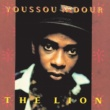 Youssou N'dour The Lion