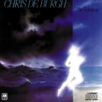 Chris De Burgh Living On The Island