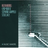 Helen Merrill Lady Be Good [Album Version]