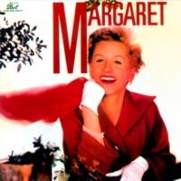 マーガレット・ホワイティング Cold Cold Heart