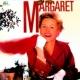 Margaret Whiting マーガレット/マーガレット・ホワイティン